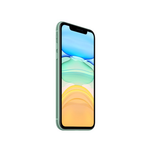[자급제/공기계] 아이폰11 64GB [그린][MWLY2KH/A]