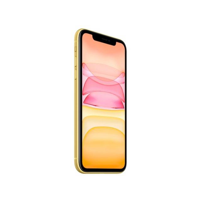 [자급제/공기계] 아이폰11 128GB [옐로우][MWM42KH/A]