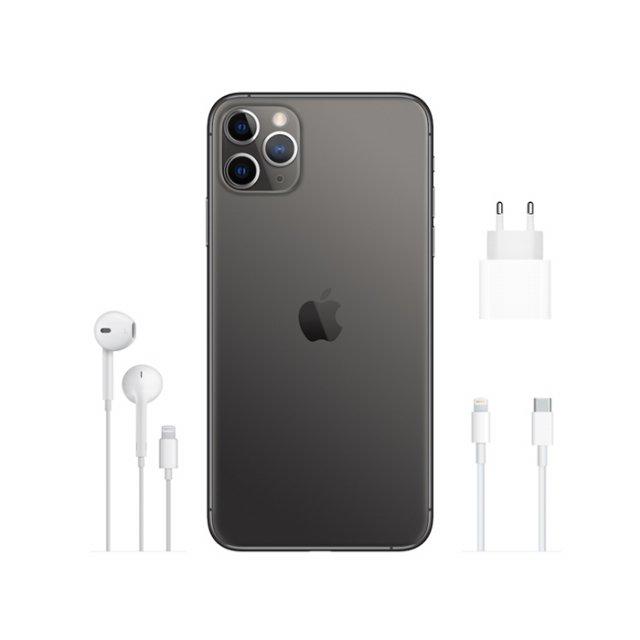 [자급제/공기계] 아이폰11 Pro 256GB [스페이스그레이][MWC72KH/A]