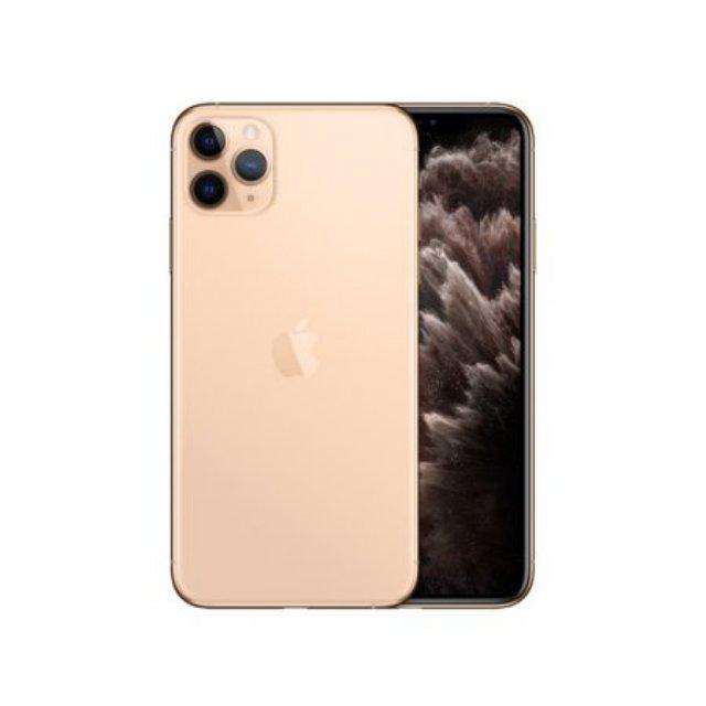 [자급제/공기계] 아이폰11 Pro 256GB [골드][MWC92KH/A]