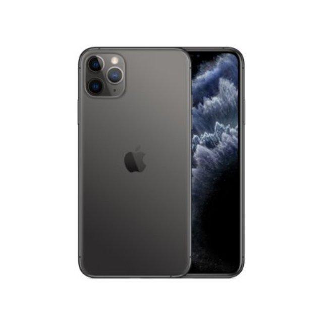 [자급제/공기계] 아이폰11 Pro 512GB [스페이스그레이][MWCD2KH/A]