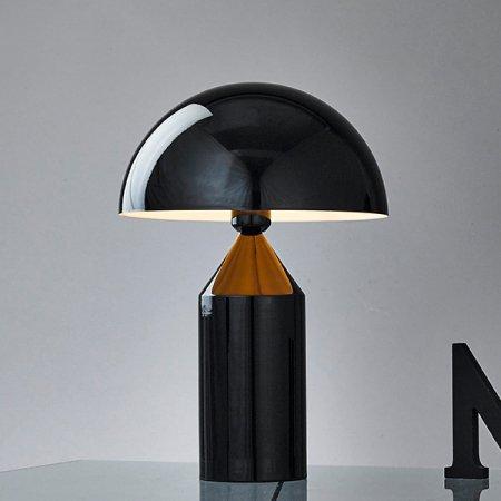 LED 단스탠드 윈도우 1등 블랙