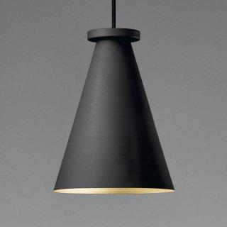 LED 펜던트 오큐스 1등 카페 매장조명