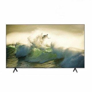138cm UHD TV KU55UT7050FXKR (스탠드형) [에너지효율1등급/4K UHD화질/HDR 10+지원/스마트 TV]