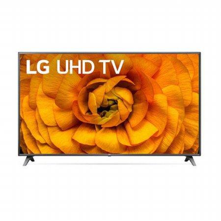 [최대혜택가 1,429,700]해외직구 LG 4K UHD TV 새제품 75UN8570AUD (세금/배송비포함)