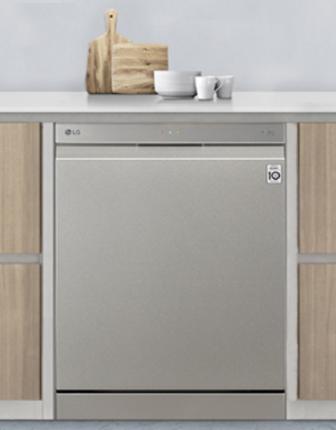 LG 주방가전편 : 신상템 & 스테디셀러