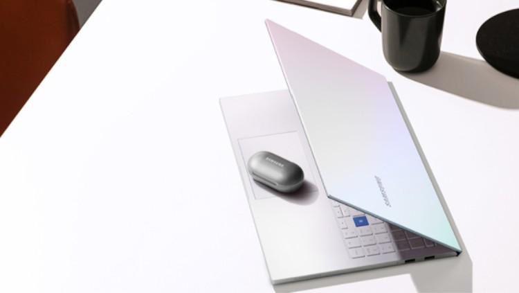 온라인개학&재택 완벽준비, 인텔 노트북 특집