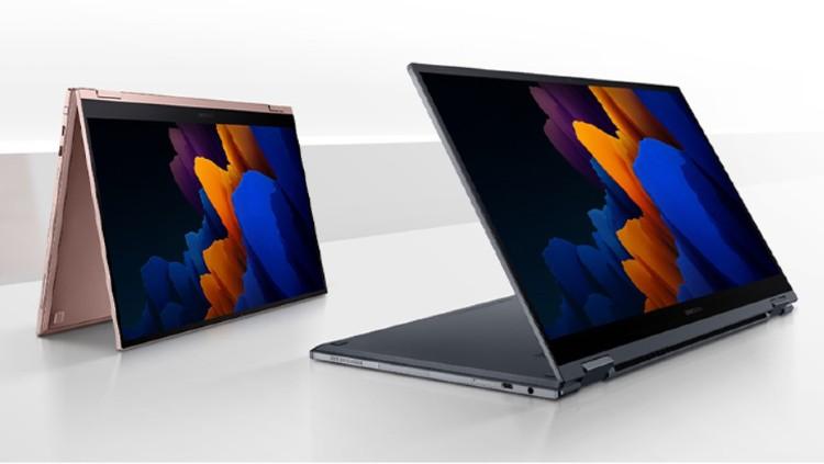 삼성 북플렉스2 리뷰 & 노트북,태블릿 특가