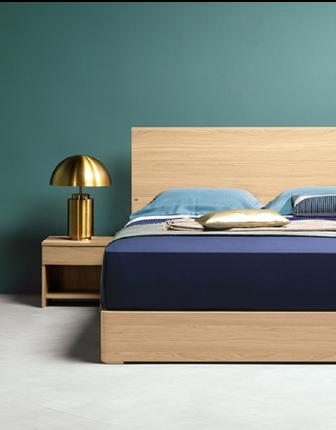 침대는 과학이다, 에이스 침대/매트리스