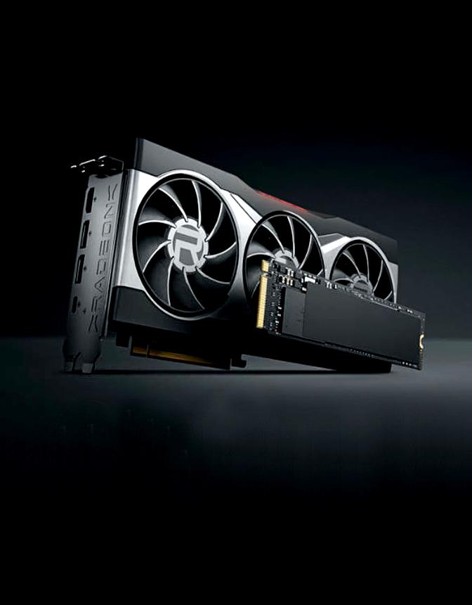 AMD/기가바이트, PC부품 특가