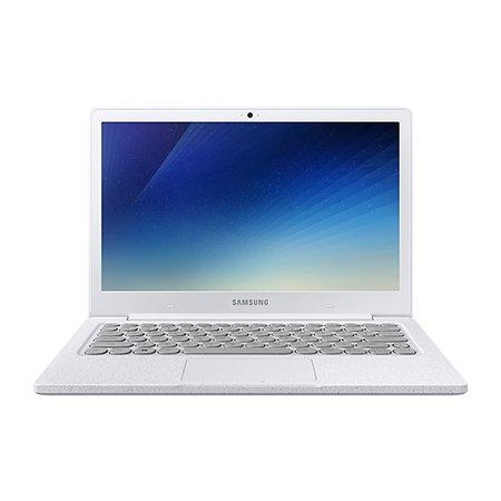 최신 노트북5 Flash GIGA WIFI 지원 펜티엄 NT530XBB-K24W