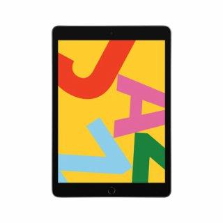 [빠른배송] 아이패드 7세대 iPad 7th 10.2 WIFI 128GB 스페이스 그레이 MW772KH/A