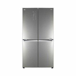 [운영종료] 4도어 냉장고 F871SN55E [870L]